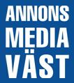 Annonsmedia Väst